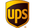 ups shipping discount