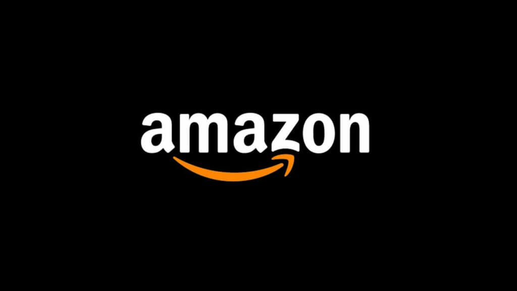 Amazon also offers various kinds of postage stamps online
