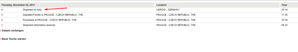 DHL-shipment-on-hold-what-to-do