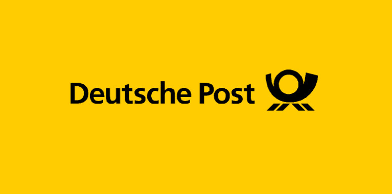 Is Deutsche Post and DHL the same
